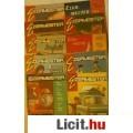 Eladó Ezermester c. folyóirat  - 1969 - XIII. teljes évfolyam!!