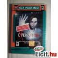Eladó PC Játék Jogtiszta (Ver.19) Experience 112 DVD (Angol) 4db képpel :)
