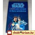 Eladó Star Wars-Lando Carlissian és Sharu Varázskulcsa (1994) 5kép+Tartalom