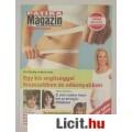 Eladó Patika Magazin 2013/Tavasz