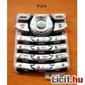 Eladó Motorola E365 billentyűzet