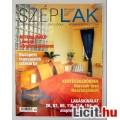 Szép Lak 2002/11.szám November (Tartalomjegyzékkel :) Női Magazin
