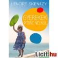 Lenore Skenazy: Gyerekek póráz nélkül