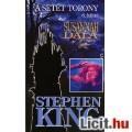 Eladó Stephen King: Susannah dala A Setét Torony 6.