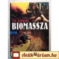 Eladó Biomassza (Joe Kemenes) 1990 (5kép+tartalom) Akció, Kaland, SciFi
