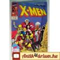 Eladó X-Men 16.szám 1994/3 Május Képregény