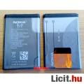 Eladó Akkumulátor Nokia 2650-7610. BL-4C