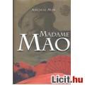 Eladó Anchee Min: Madame Mao