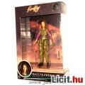Eladó 16cmes Firefly / Serenity figura - Kaylee Fye - extra-mozgatható Funko Legacy kult Sci-Fi TV Sorozat