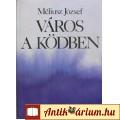 Méliusz József: VÁROS A KÖDBEN