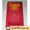 Eladó Gyalázat (Danielle Steel) 1996 (5kép+Tartalom :) Romantikus