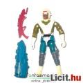 Eladó GI Joe / G.I. Joe figura Dee Jay V1 80s mozgatható katona figura - régi vintage 80s kiadás -  saját