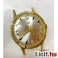 Eladó Ritkaság, Hormilton Electra 25 Swiss Made, egy köves svájci óra, működ