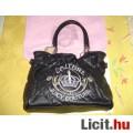 Eladó Juicy couture táska