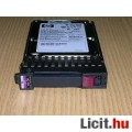 "HP 146GB 10k 2,5"" SAS winchester"