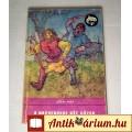 Eladó A Nagyenyedi Két Fűzfa (Jókai Mór) 1978 (6kép+Tartalom :) Ifjúsági