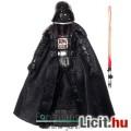 Eladó 10cm-es Star Wars figura - Darth Vader figura fénykarddal - Csillagok Háborúja Birodalom Visszavág B