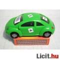 Eladó Kisautó (Ver.35) VW Bogár (műanyag) 3képpel