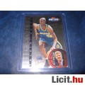Eladó Joe Smith 97-98 Hoops Talkin' Hoops $0.40 Warriors