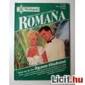 Eladó Romana 97. Úgysem Titkolhatod (Karen van der Zee) v2 (2kép+Tartalom :)