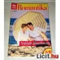 Eladó Valódi Álomvilág (Laura Dempsey) 2006 (3kép+Tartalom :) Romantikus