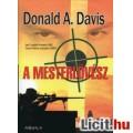 Eladó Donald A. Davis: A mesterlövész