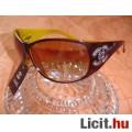 Eladó Chanel napszemüveg unisex