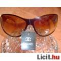 Chanel napszemüveg unisex
