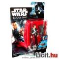 Eladó Star Wars figura - Chirrut Imwe - Rogue One / Zsivány Egyes széria - 5 ponton mozgatható figura fegy