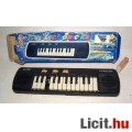 Eladó Játék Piano SK-258E (működik, de hibás és hiányos) 4képpel