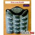 Eladó Ericsson R600 billentyűzet