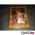 Elad Stephon Marbury 99-00 Topps Tip-Off &#35;93 $0.40 Nets