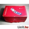 Eladó Motorola K1 (2006) Üres Doboz Gyűjteménybe (Ramaty) (8képpel :)