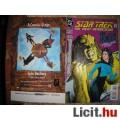 Eladó Star Trek: The Next Generation amerikai DC képregény 62. száma eladó!