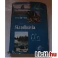 Eladó Skandinávia útikönyvek