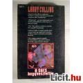 A Sors Kegyvesztettje (Larry Collins) 1992 (3kép+Tartalom :)