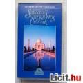 Eladó Szent és Titokzatos Csodák Jogtiszta Videokazetta csak VHS-en adták ki