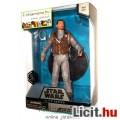 Eladó Star Wars figura 16-18cm-es Elite Bodhi Rook mozgatható Rogue One / Zsivány Egyes fém modell figura