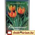 Eladó Környezetismeret 4. Tankönyv (Hartdégenné Reider Éva) 2003