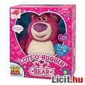 Elad Toy Story Collection Lotso Huggin Bear-MAC