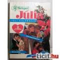 Eladó Júlia 1994/6 Téli Különszám v2 3db Romantikus (3kép+Tartalom :)