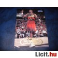 Elad Dikembe Mutombo 98-99 Fleer &#35;55 $0.40 Hawks