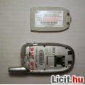 Samsung X450+Akku (Ver.2) 2003 Működik (16db állapot képpel :)