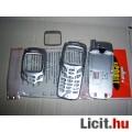 Eladó Samsung R210 Komplett Ház ÚJ (Felújításhoz)
