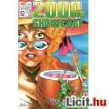 Eladó Amerikai / Angol Képregény - 2000AD Showcase 52. szám - Indie Comics / Független amerikai képregény