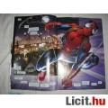 Ultimate Spider-man/Újvilági Pókember képregény 157. száma eladó!