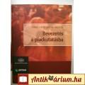 Veres- Hoffmann-Kozák Bevezetés a piackutatásba Új!