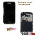 Eladó Bontott LCD kijelző: SAMSUNG Galaxy S, GT-I9000