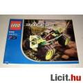 Eladó LEGO Leírás 8356 (2002) (4197576) 4képpel) :)