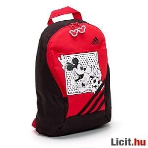 Licit.hu Adidas táska Mickey Az ingyenes aukciós piactér - licit ... 04defe7fbc